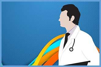 分享一些白癫风症状诊断知识!